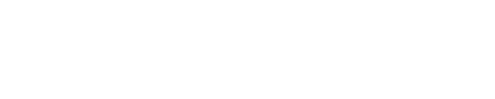 appdetex logo